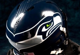 Source: Seattle Seahawks