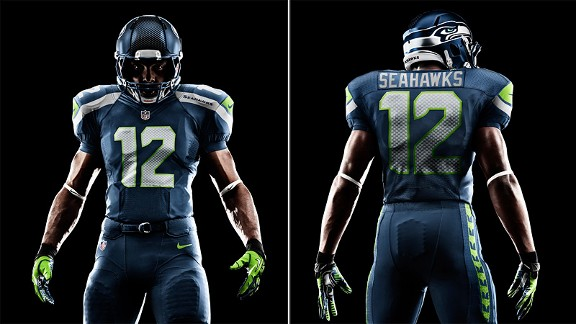 Seahawks4_original