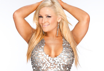 Natalya: better as a manager? (photo from ohsodivalivicous)