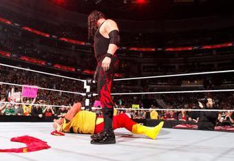 Thank you Kane.