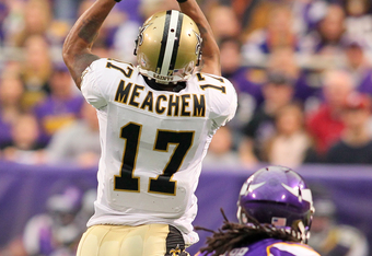 Is Meachem better off without Brees?  I think so.
