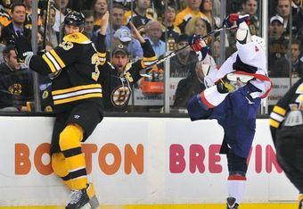 (Photo by Brian Babineau NHLI via Getty Images)