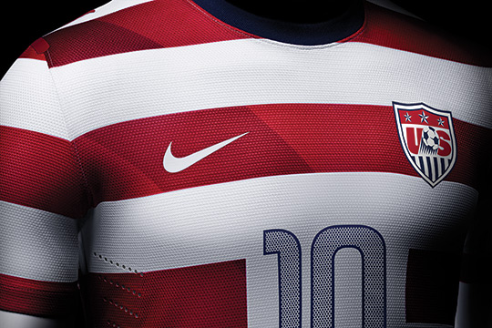 nike-2012team-usa-soccer-kit-02_original