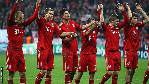 Bayern_munich_original