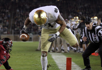 Will Floyd's off-field concerns scare away the Jets?
