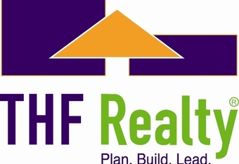 THF Realty