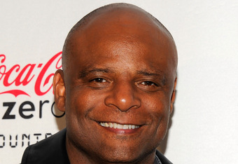 Warren Moon was undrafted but is a Hall of Famer