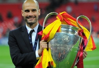 Gracias Josep!