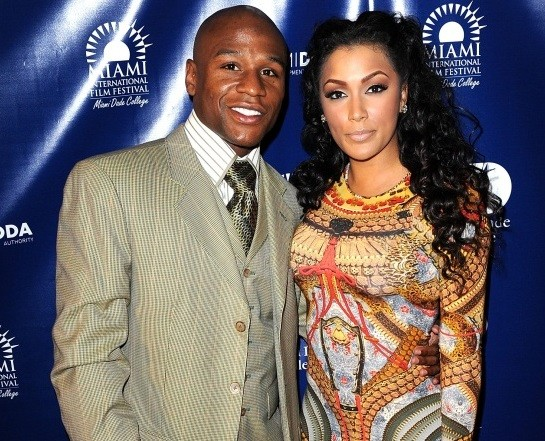 Does nelly still dating ashanti 9