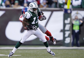 Kerley's skill set could make him a good fit in the Jets offense.
