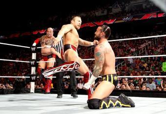 Image courtesy of WWE.com.