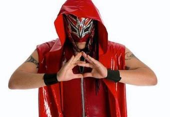 Photo courtesy of wrestlingnoticiaz.blogspot.com