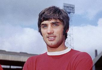 George Best (telegraph.co.uk)