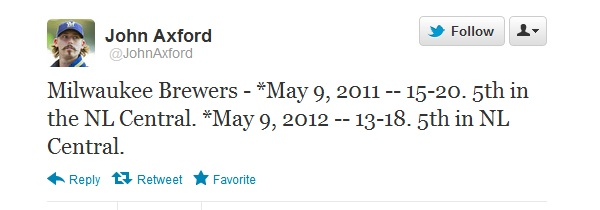 Axford_tweet1_original