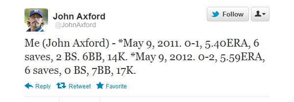 Axford_tweet2_original