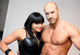 Image courtesy of WrestlingForum.com