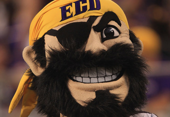 Would ECU replace Boise if the Broncos left?