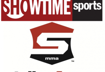 Strikeforce's healthy relationship with Showtime, which also features regular boxing cards, is key to the company's future.