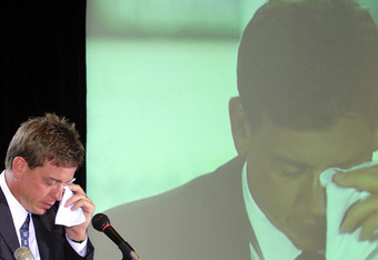 Troy Aikman retired before his time after suffering numerous concussions.