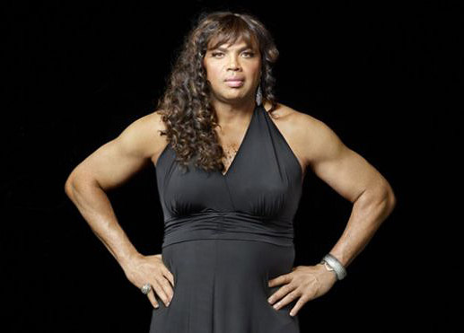 Charles-barkley-in-drag_original