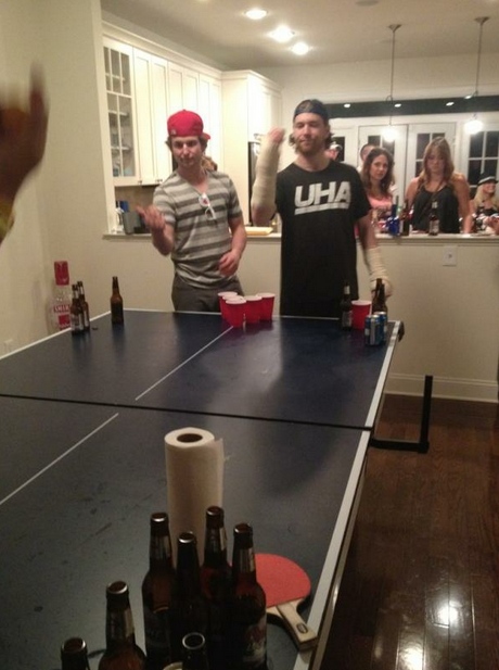 Claude-giroux-beer-pong_original