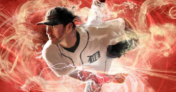 Mlb-2k12-cover_original