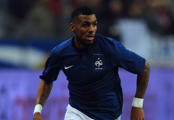 M'Vila has long been an Arsenal target