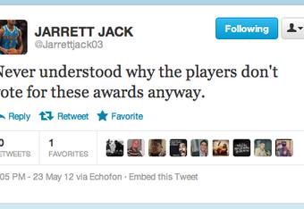 via @jarrettjack03