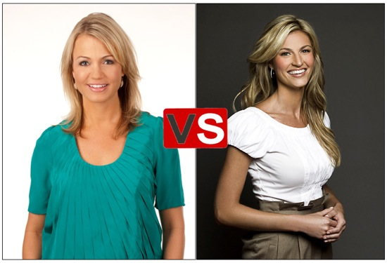 Erin-andrews-vs-michelle-beadle-_original