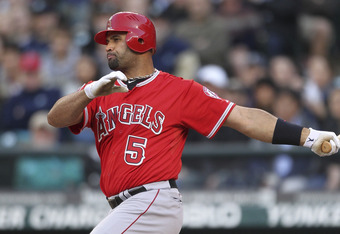 Pujols, for the record, is hitting .288 with a .673 slugging percentage in his last 13 games.
