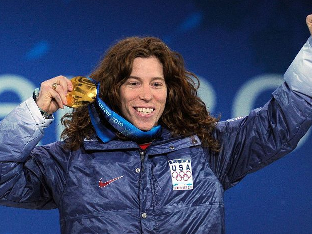 Shaun-white-wins-gold-medal-2010-winter-olympics-in-vancouver_original
