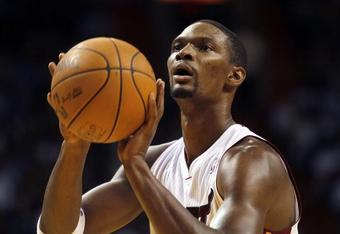 Chris-bosh_crop_340x234
