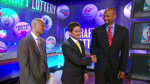 Dm_120530_nba_draft_lottery_original