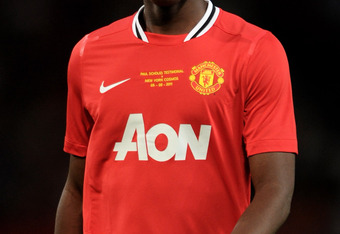 Teenage star Paul Pogba looks set to turn his back on Old Trafford and join Italian champions Juventus this summer.