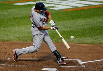Carlos Beltran came as close as anyone to breaking up the no-no, but his scorcher was controversially ruled foul