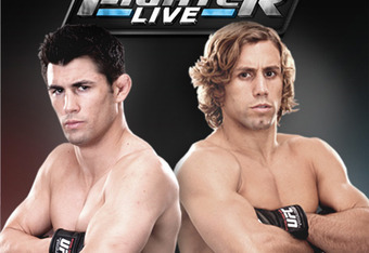 Coaches on TUF typically try to get their own fighters the kind of opponent they are convinced their guy can beat. This year the finals consisted of two of Urijah Faber's best picks.