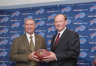 Photo courtesy of blogs.buffalobills.com