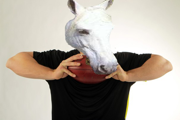 Horsehead_original