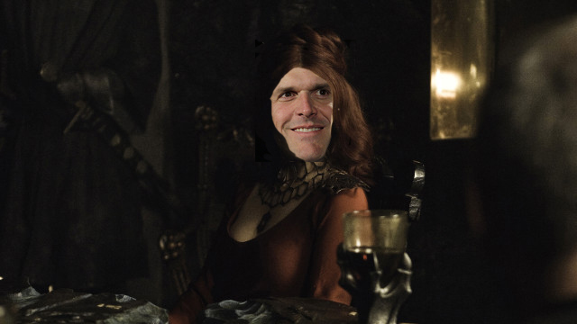 Melisandre_harbaugh_original
