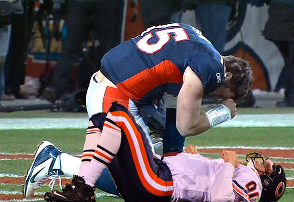 Tebow_cutler_original