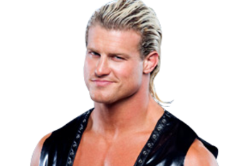 A back-and-forth feud with John Cena could possibly give Dolph Ziggler the boost he needs to be a main event fixture. (Credit WKDQ.com)