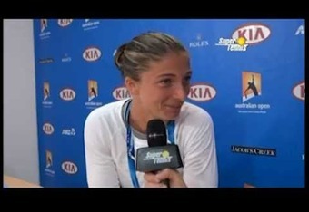 Errani fields questions