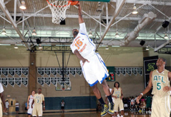 Image of Shabazz Muhammad from Rivals.com