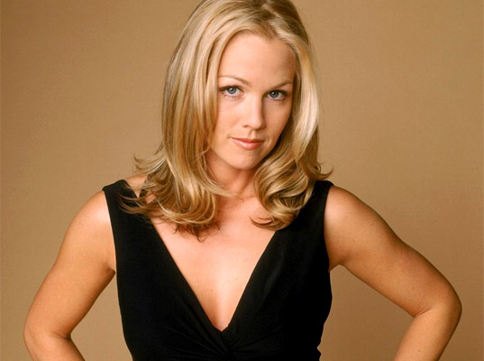 Jennie-garth_original