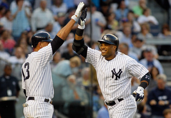 The New York Yankees have won more interleague games than any other team in baseball.