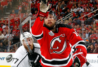 Can the Devils rebound from an 0-3 deficit?