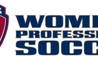 WPS (Women's Professional Soccer) and the Women's United Soccer Association (WUSA) have failed in attempts to create a major soccer league for women.