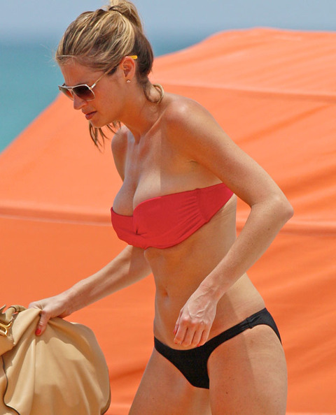 Erin-andrews-bikini-miami-023-480w_original