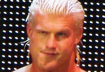 Hopefully Dolph will look less confused on Sunday, for his own sake if nothing else. (Credit wzronline.com)