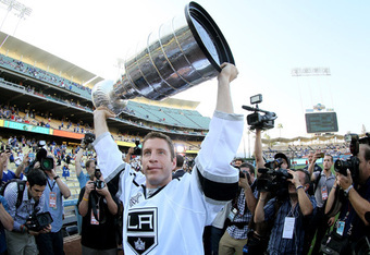 Photo Credit: LA Times